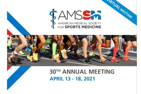 AMSMM Conference Logo