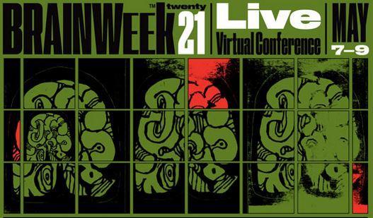 Brain Week Logo 2