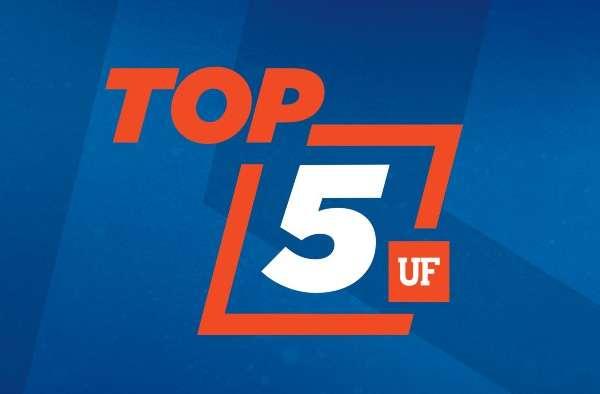 20210809-Rankings-UF TOP 5