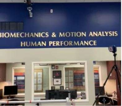 Sports Performance Center-1
