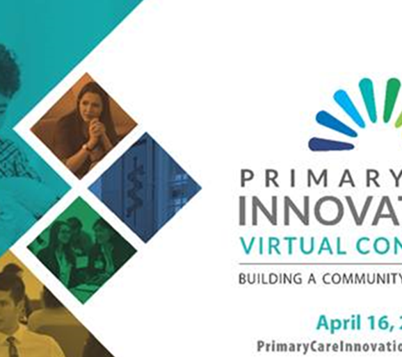 Primary Care Innovations