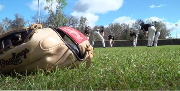 New high school pitching regulations may not hit it out of the park