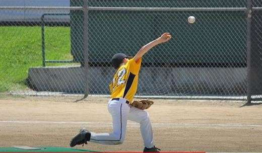 UF-Health-survey-shows-caregivers-of-youth-baseball-pitchers-unaware-of-overuse-guidelines.